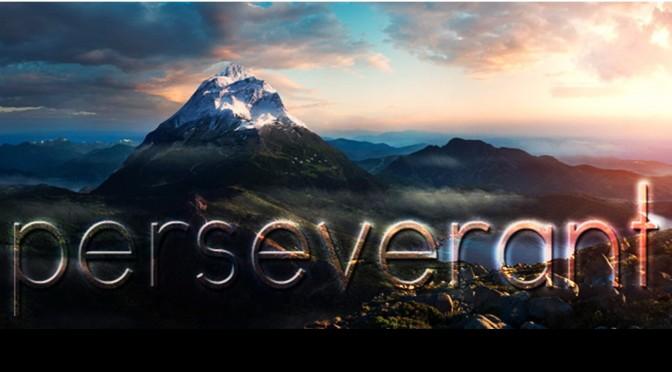 16-0925e Perseverant