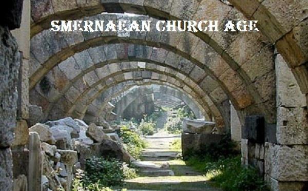 Smyrnaean Church Age